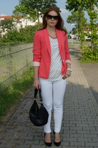 polka | polka | Style my Fashion