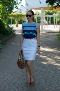 love | love | Style my Fashion
