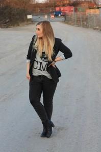 cheap monday | cm | Style my Fashion