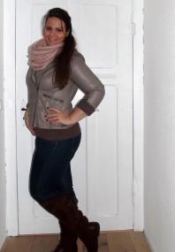 Pullover | Plus Size Freiz... | Style my Fashion