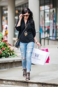 Shoppinglove
