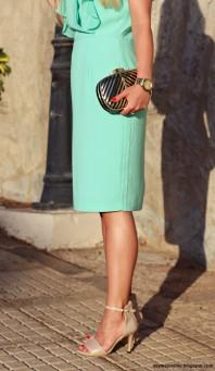 Beige Sandalen kombinieren: 'sandalen' (Damen, Schuhe, braun, gelb, Bilder) | Style my Fashion