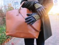 DIY Handschuhe | Lovely Woollen... | Style my Fashion