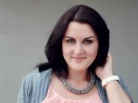 Hellgraue Kette kombinieren: 'Kette silber' (Damen, Schmuck, grau, Bilder) | Style my Fashion