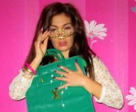 Designertasche | Accessorires mi... | Style my Fashion