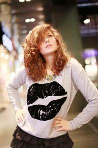 Sweater | Cozy Sweater | Style my Fashion