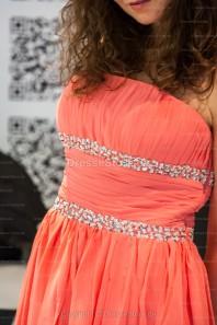 Vokuhila-Kleid | Besondere Momen... | Style my Fashion