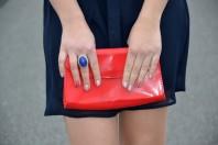 Clutch | Die Farbe der L... | Style my Fashion