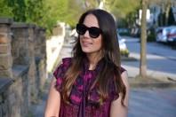 Le Specs Sunglasses | Hello Anna... | Style my Fashion