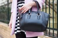 Romwe Bag