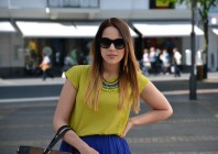 Statementkette | Summer Must-Hav... | Style my Fashion