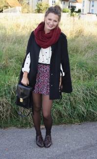 Cape | I <3 Capes | Style my Fashion