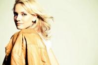 Lederjacke | Love is simply... | Style my Fashion