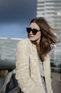 The L Fashion