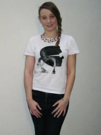 Karl Lagerfeld Shirt | Karl Lagerfeld... | Style my Fashion
