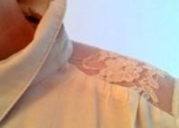 ärmellose Bluse    Plus Size Casua...   Style my Fashion
