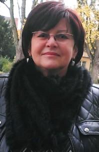 Pelzschal