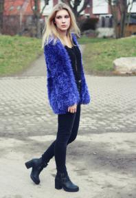 Vagabonds | Libella Swing | Style my Fashion