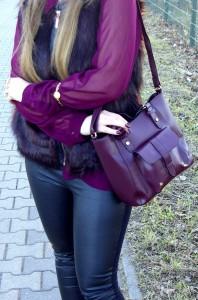 MichellesStyleBlog