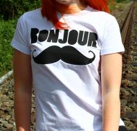 Gossengold. | tu parle franca... | Style my Fashion