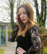 Schwarze Kurzjacke kombinieren: 'Bolero' (Damen, Jacke, schwarz, Bilder) | Style my Fashion
