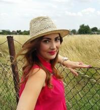 Beiger Hut kombinieren: 'Strohhut im Cowboystil' (Damen, Hut / Mütze, braun, gelb, Bilder)   Style my Fashion