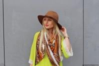 Brauner Hut kombinieren: 'Wollhut' (Damen, Hut / Mütze, braun, Bilder) | Style my Fashion