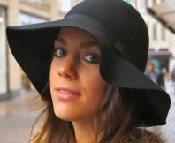 Filzhut | Rainy Day | Style my Fashion