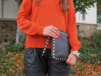 Sweater | Autumn Must Hav... | Style my Fashion