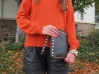 Sweater | Autumn Must Hav... | Style my Fashion