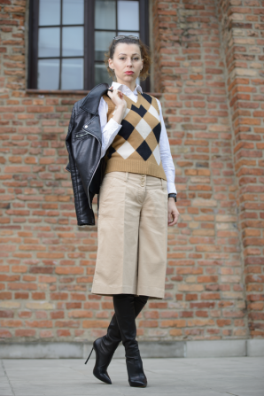 PREPPY | Style my Fashion