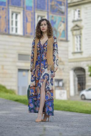 BOHO | Style my Fashion