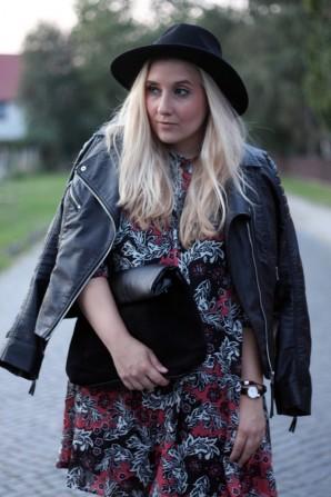 boho dress | Style my Fashion