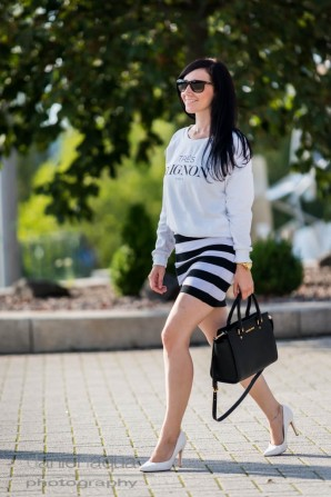 How to walk in heels | Style my Fashion