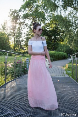 The Garden Meeting   Style my Fashion