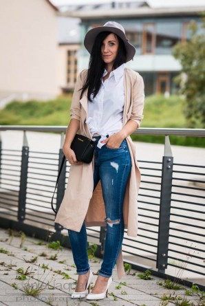 BACK TO SCHOOL : ESSENTIALS FÜR DEN HERBST | Style my Fashion