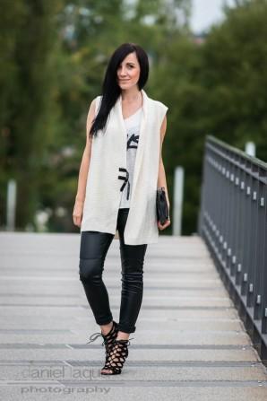 Hello friday | Style my Fashion