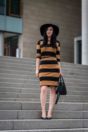 Fall and it's beautiful colors | Style my Fashion