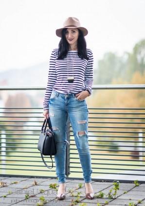 Best of basics   Style my Fashion