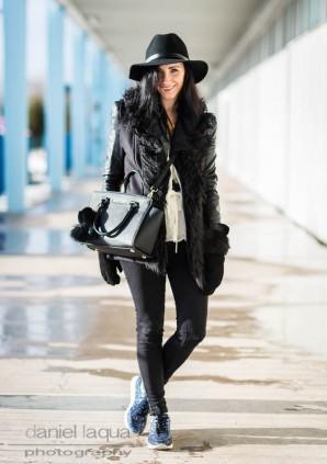 Fave Fashion Week Look   Style my Fashion