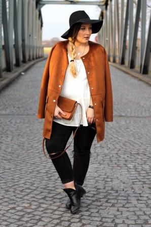 Cowgirl | Style my Fashion