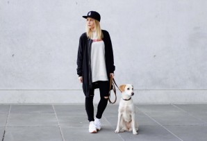 COOL KIDS | STREETSTYLE | Style my Fashion