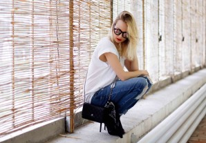 EASYGOING | Style my Fashion