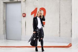 FASHION & ROCK`N ROLL | Style my Fashion