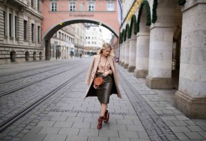 MESH TIGHTS | Style my Fashion