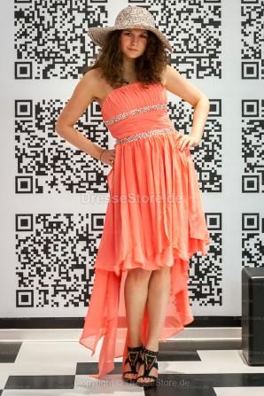 Besondere Momente, besondere Kleider! | Style my Fashion