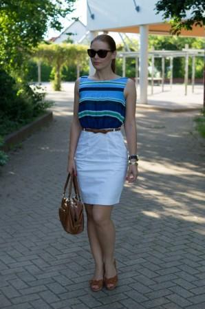 love | Style my Fashion