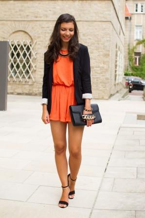 einer für alles | Style my Fashion