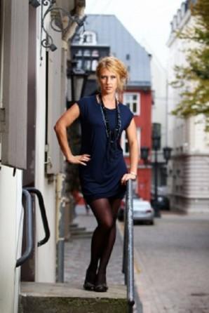 sch nes outfit zum ausgehen style my fashion. Black Bedroom Furniture Sets. Home Design Ideas