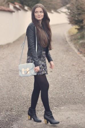 LONG DISTANCE   Style my Fashion